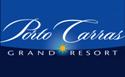 porto-carras_logo_454280-450x277