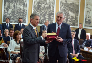 Σερβος_Πρόεδρος_Σερρες_Nicolic_2016-DSC_1676-701x483